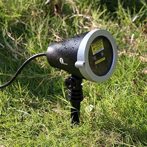 1byone aluminum alloy outdoor laser light projector 1byone aluminum alloy outdoor laser light