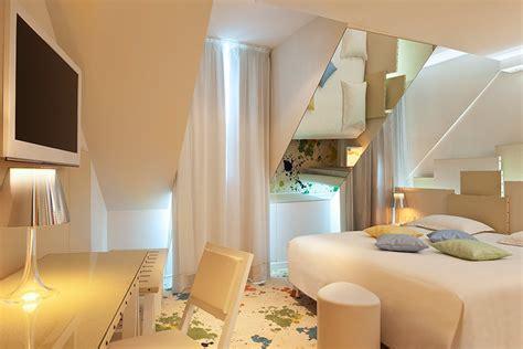 chambre d hotel design chambre atelier d artiste hotel design secret de