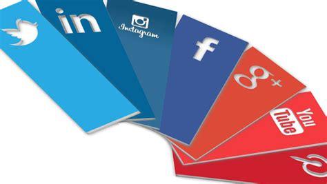 hacer imagenes para redes sociales el papel de las redes sociales en una web el blog de las