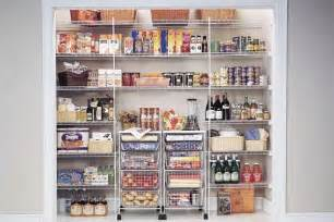 wire pantry shelving systems elite closets kitchen pantry