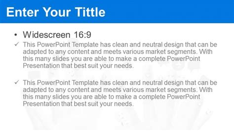 social network business plan template social network business powerpoint templates
