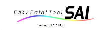 paint tool sai versi terbaru paint tool sai aplikasi fanart mudah goldanime