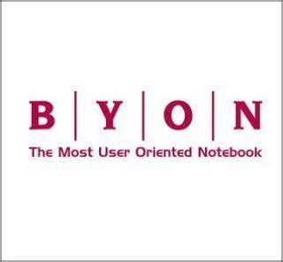 Harga Laptop Merk Byon update daftar harga laptop byon terbaru 2013 review