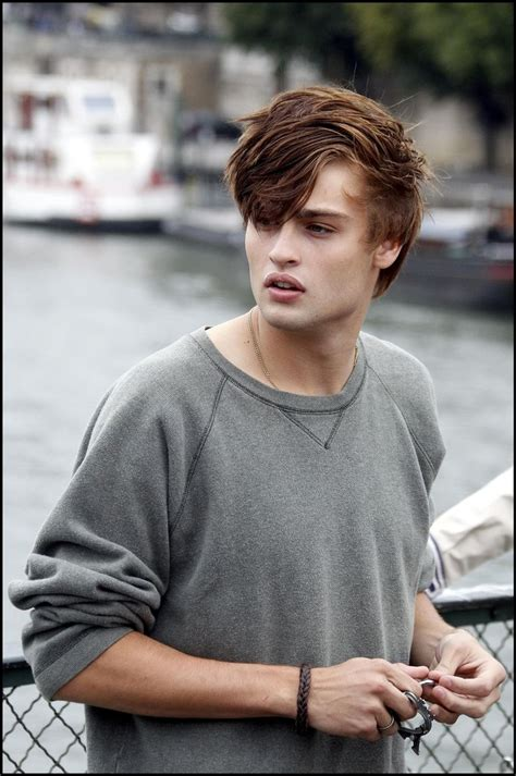 film lol douglas booth edward cullen my twilight cast version