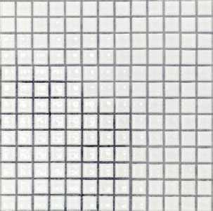 pattern kotak mosaikfliser p 229 net til badev 230 relset