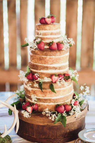 imagenes vintage españolas 10 tartas de boda para decorar tu d 237 a