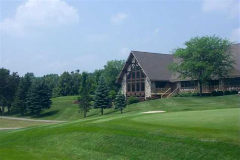 davison country club lapeer country club lapeer michigan golf course