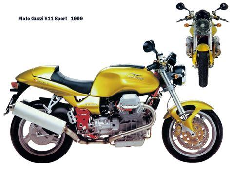 moto guzzi motosiklet tarihi ve motosiklet modelleri