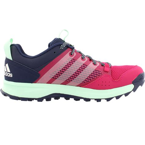 adidas s kanadia 7 trail running shoes