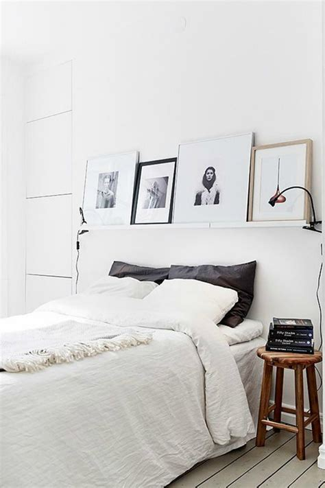 minimalistic bedroom decorating tips for a minimalist bedroom by havenly