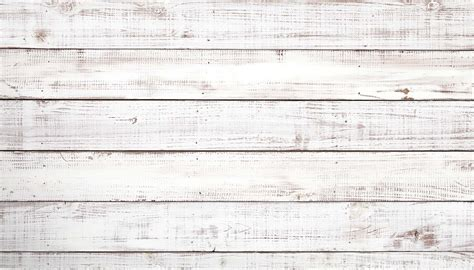 shiplap wallpaper white shiplap wall mural wall murals and white shiplap