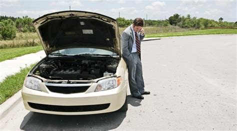 extended car warranties cars