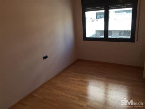 pisos en alquiler en lleida baratos pisos alquiler lleida