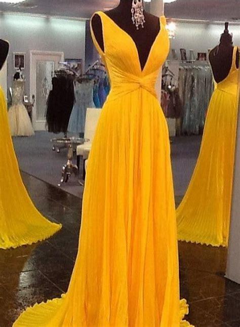 prom dresses backless prom dressesparty  dresses  zibbet