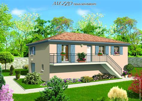 Agréable Construire 2 Maisons Sur Un Terrain #8: Origine_maisons-punch-min1_1403103586_1452.jpg