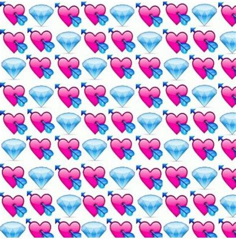 emoji wallpaper border pinterest princess kiara emoji pinterest princesses