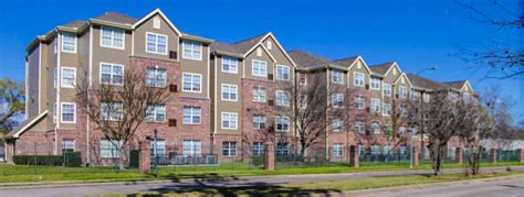 subr housing residential life housing