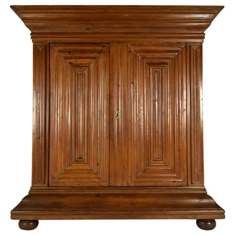 schrank furniture large 19th century german schrank armoire for sale at 1stdibs