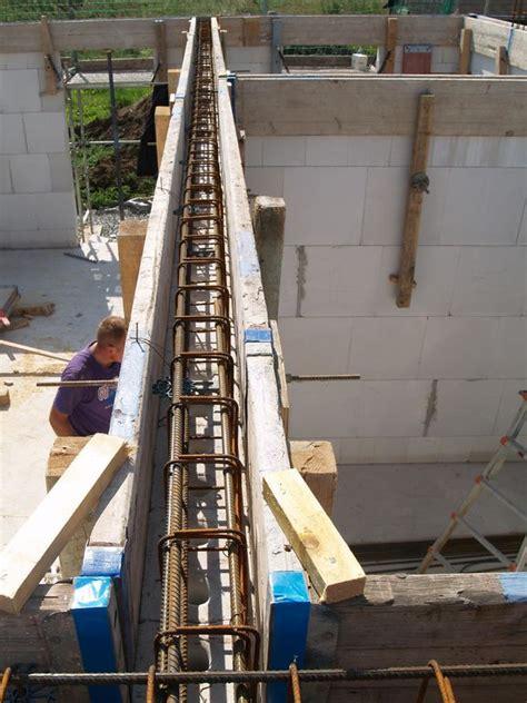 wand styropor alle ideen 252 ber home design betonwand selber machen betonwand selber machen mit der