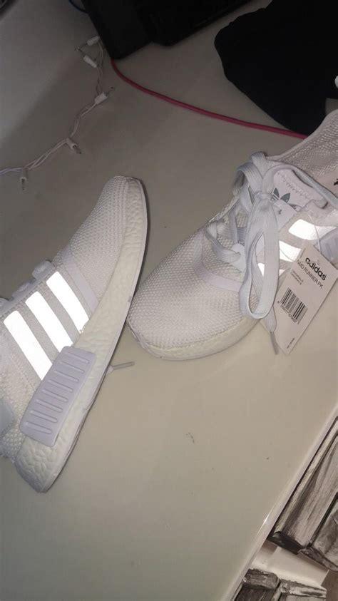 trendsetter shoes trendsetter adidas running sport from trendsetter