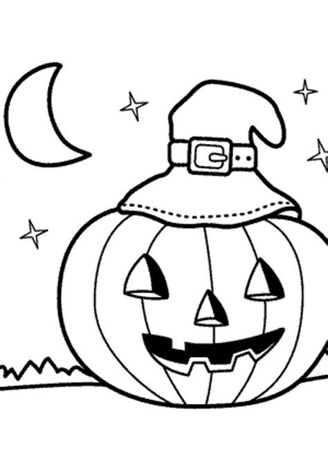 jack o lantern printable book halloween jack o lantern coloring pages for kids