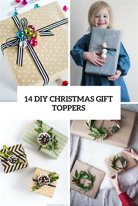 diy christmas wreaths archives shelterness