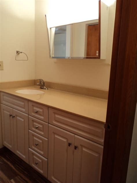 redo bathroom vanity bathroom vanity remodel completed projects photos