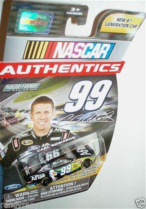 What Gift Cards Does Dollar General Sell - nascar cars 2013 1 64 ebay