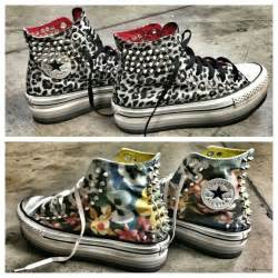 converse platform fiori 35 best converse all images on all