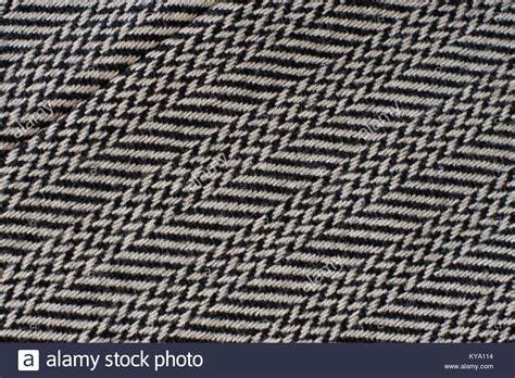 v shaped pattern in c herringbone broken twill weave a distinctive v shaped