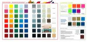 spray paint pylox spray paint spray paint colour chart