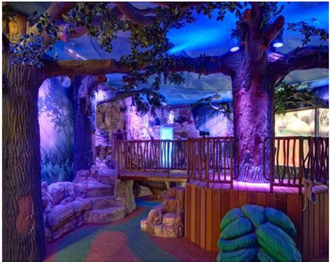 enchanted bedroom ideas multi sensory play environment known as the enchanted