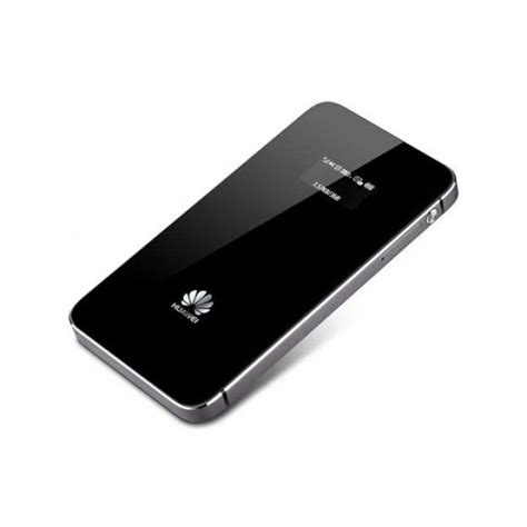 Modem Huawei Mobile huawei e5878 4g mobile wifi modem buy unlocked ee kite