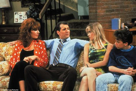 most popular tv shows set in illinois artists sketch floorplan of friends apartments and other