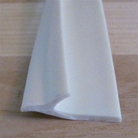 20 white cove cabinet molding trim