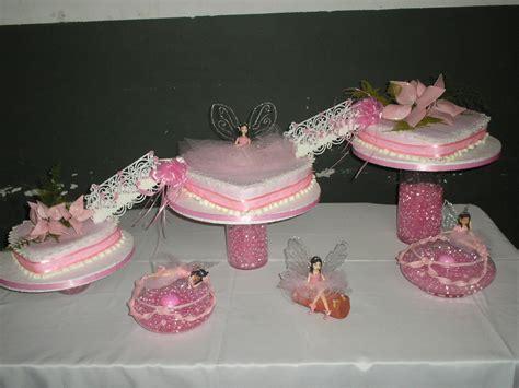 tortas dise 241 adas tortas de 15 en color celeste apexwallpapers com