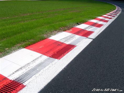 car track wallpaper car race track wallpaper beautiful tracks