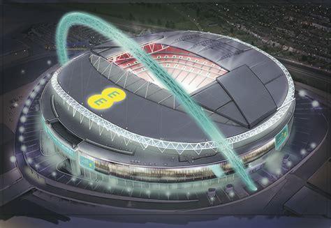 Home Design Software Uk Mac wembley stadium executive boxes indigo sheep