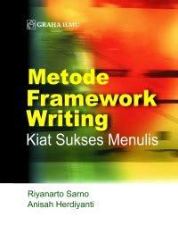 Analisis Wacana Teori Dan Metode penelitian dan metodologi laman 2