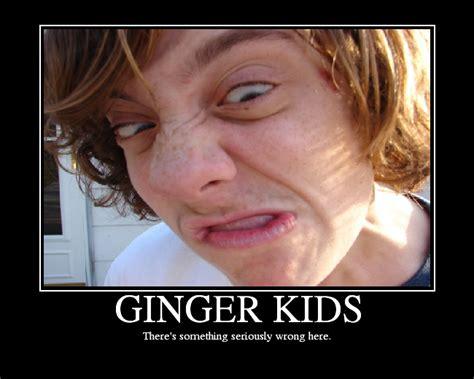 Meme Red Hair Kid - ginger kids bodybuilding com forums