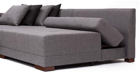 Sofa Bed Build Cer Van Build 5 Traveling Troy