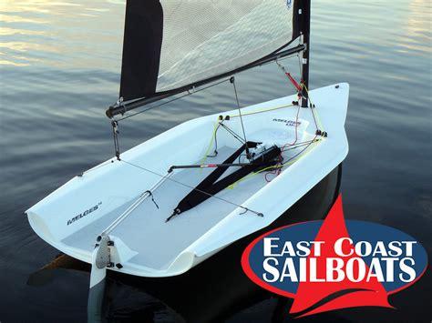 sailboats cost east coast sailboats the east coast s leading sailboat