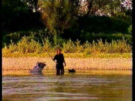 Vivere Canna Top top pesca pesca alla passata viyoutube
