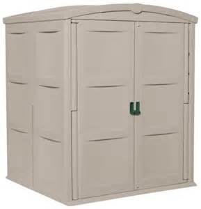 lifetime sheds suncast storage shed large sale