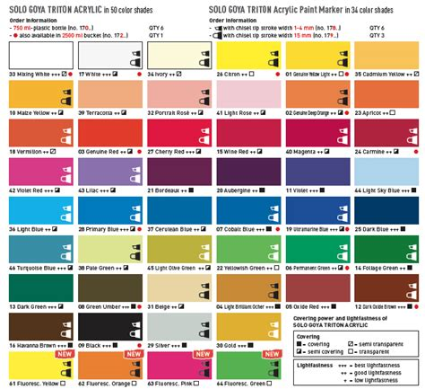 100 duracoat paint color chart products u2014 dunn edwards paints duracoat color selector