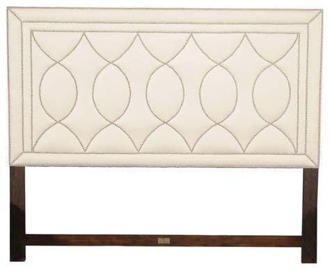 contemporary upholstered headboards manhattan headboard king contemporary headboards