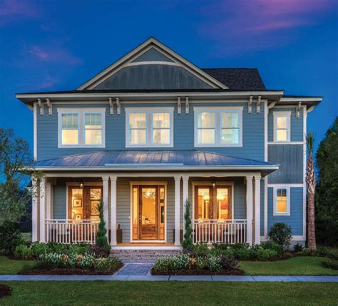 ashton woods new home builder special feature charleston