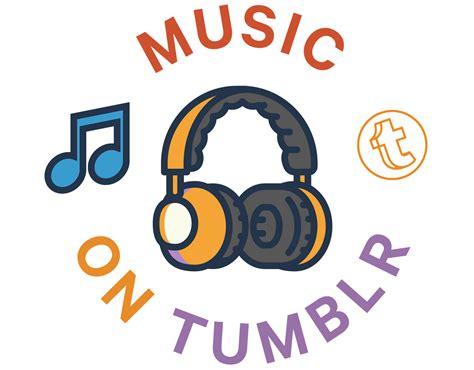 imagenes tumblr musica music on tumblr
