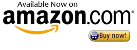 buy on amazon books dvds heidi powell