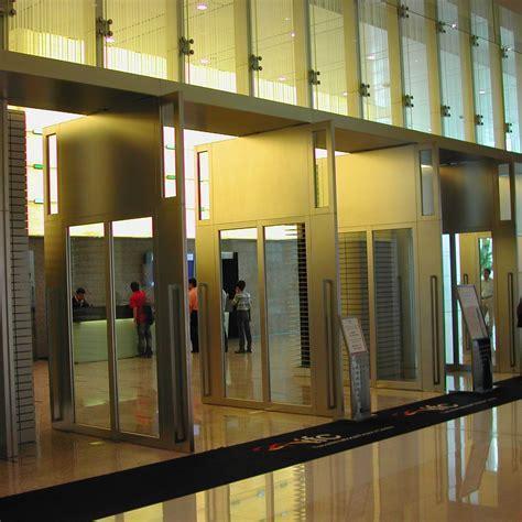 philippe starck wikiquote interior design wikipedia file bauhaus archiv berlin